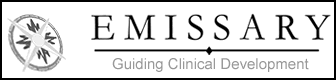 Emissary Guiding Clinical Development