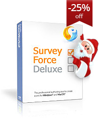 survey_force